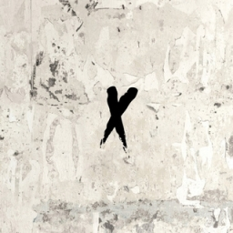 NxWorries - H.a.n.
